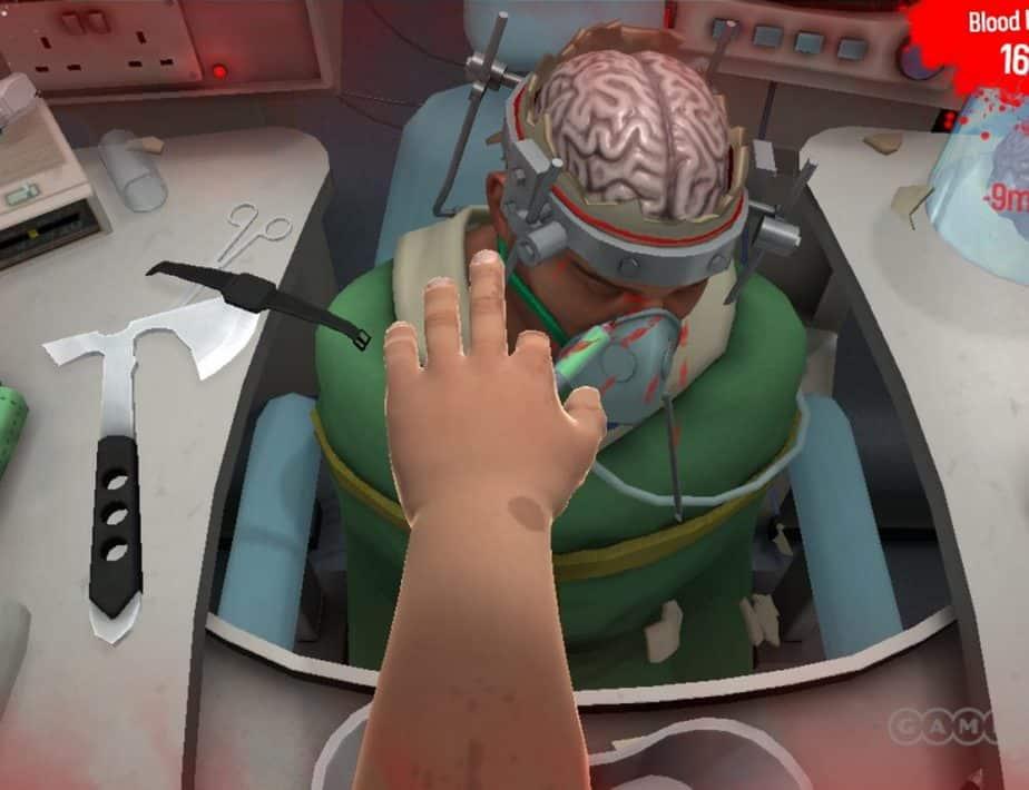 2126774 169 sugeonsimulator2013 brainsurgerygameplay pc 04232013