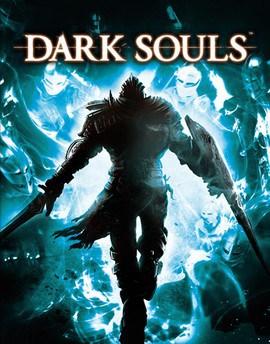 270px Dark Souls 1 capa