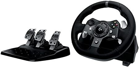 volantes para PC