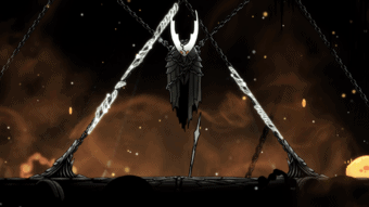 Screenshot HK Hollow Knight 02