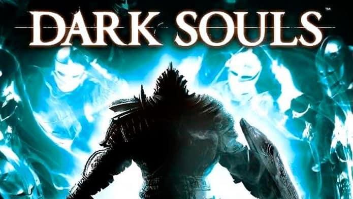 dark souls imagem capa1