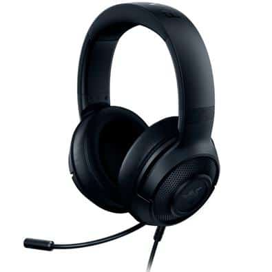 headset gamer razer kraken x lite p2 headset gamer razer kraken x lite p2 1569864643 g