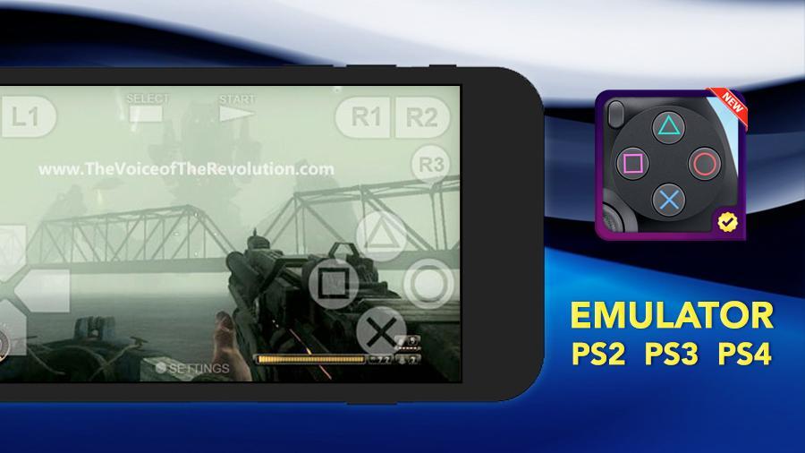 Os melhores emuladores de psp para android
