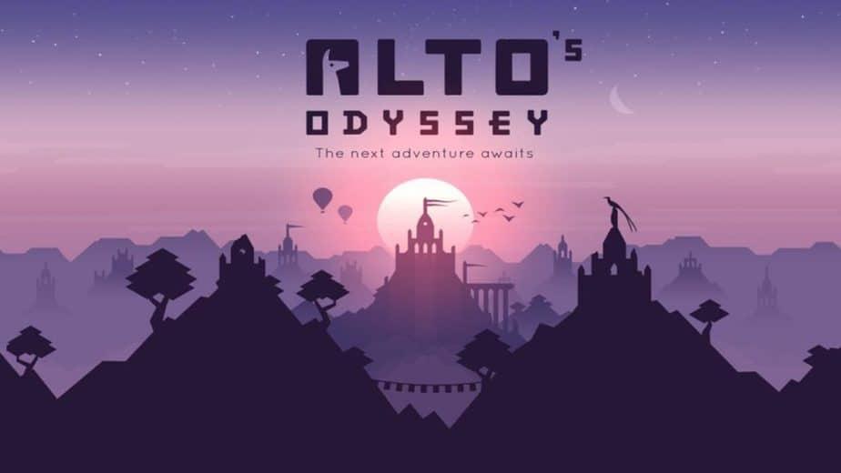 10 melhores jogos offline para Android