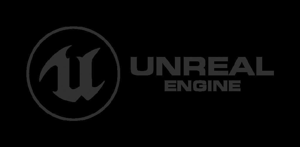 As melhores engines para o desenvolvimento de games