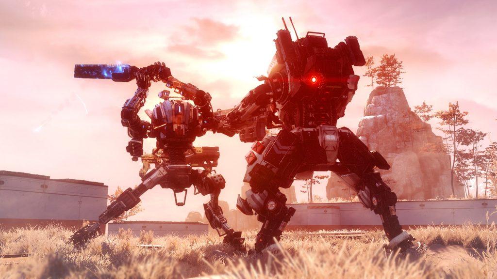 Os 10 melhores jogos de ficção científica