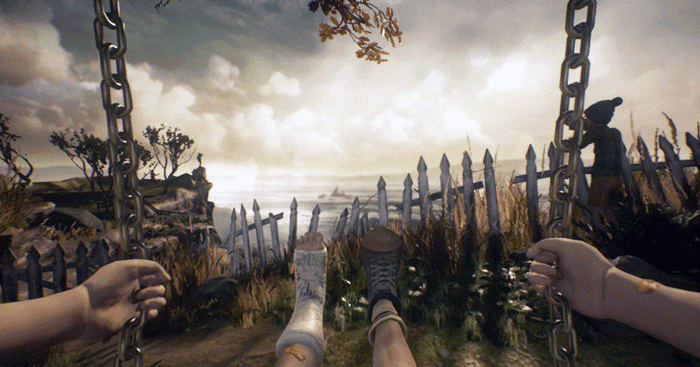 10 jogos emocionantes que vão fazer você chorar