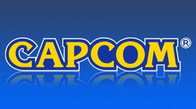 E3 2021: Confira a programação e os horários do evento