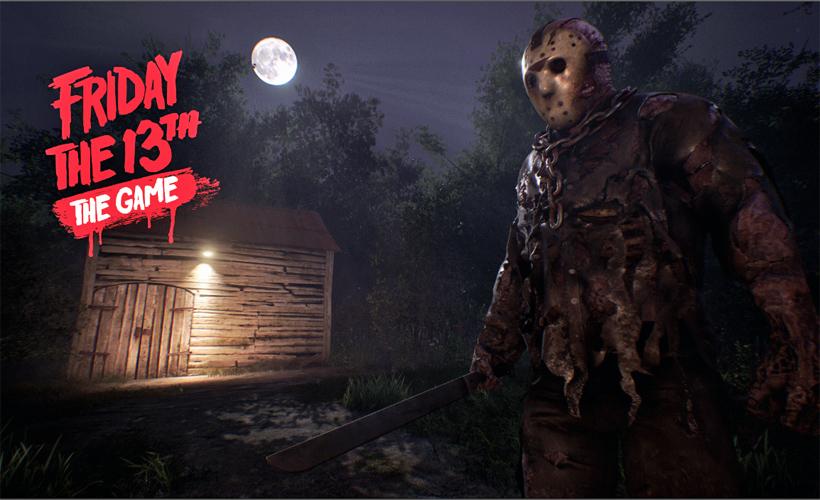 Jogos terror- top 10 melhores