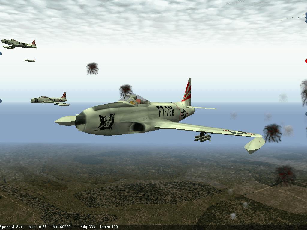 Os 10 melhores simuladores de vôo