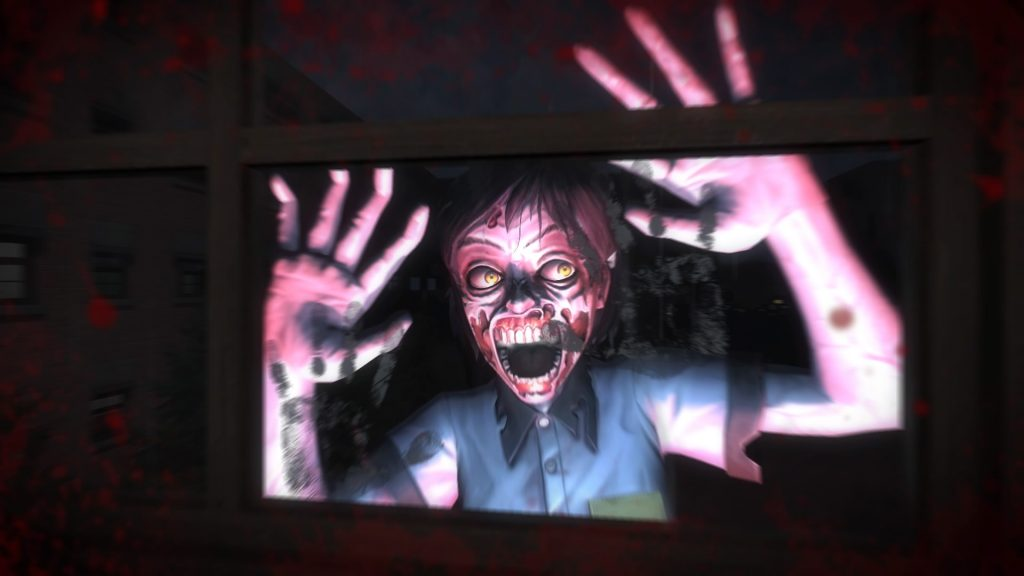 7 jogos de terror que merecem sequência no ps5