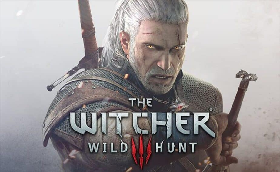 Games que ainda vale apena comprar