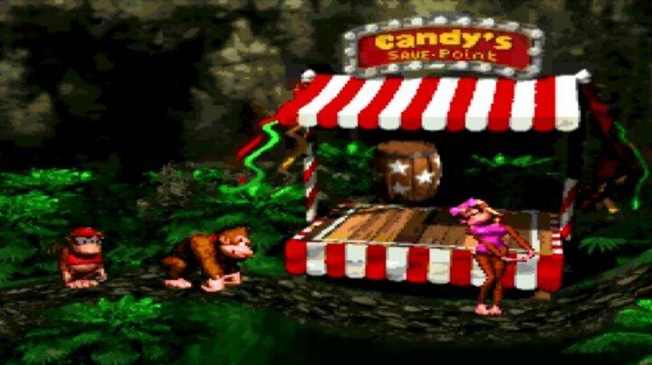 10 pequenas coisas em jogos que nos irritam