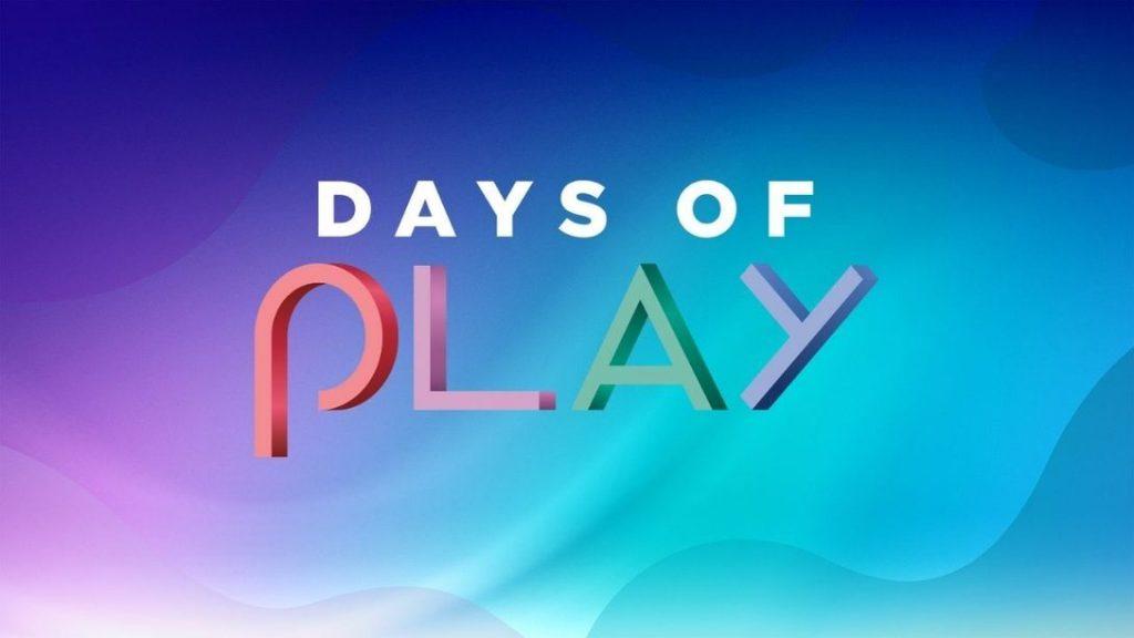 Nova promoção days of play: confira as novidades