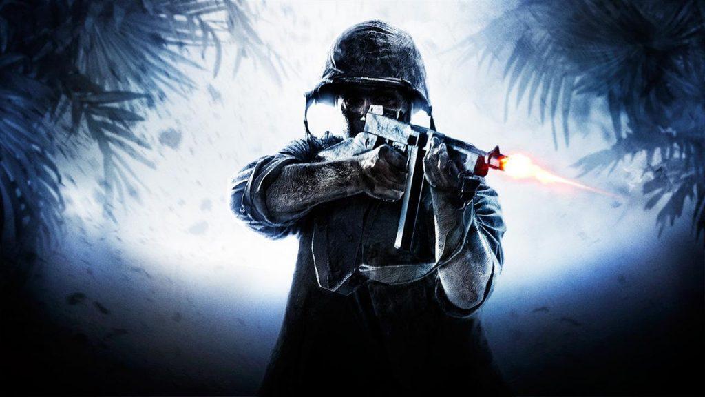 Call of duty: os 5 melhores games da franquia segundo o metacritic