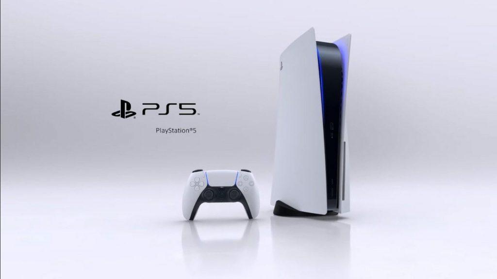 Sony confirma ter 25 exclusivos em desenvolvimento para ps5