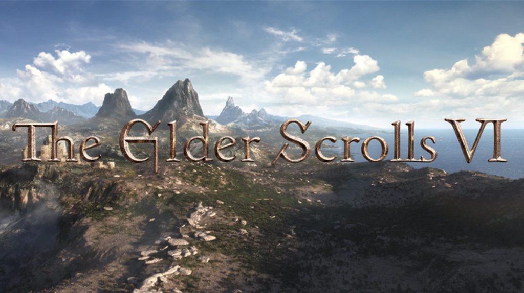 E3 2021: os jogos mais aguardados do evento
