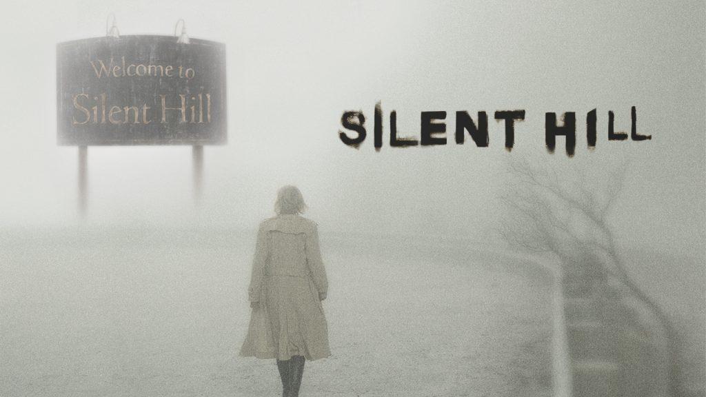 Silent hill: teria coragem de encarar seus pesadelos?