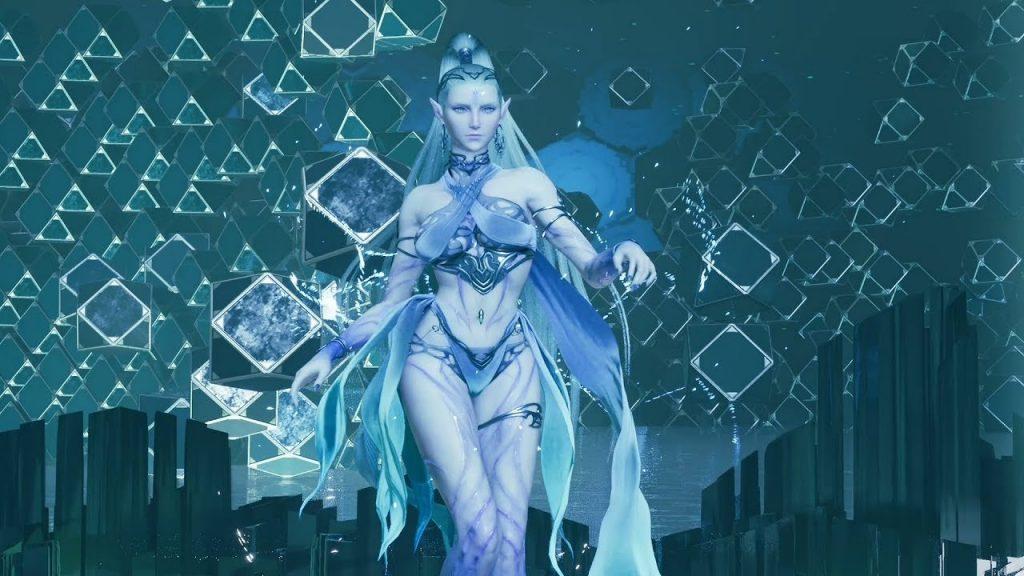 Final fantasy 7 remake: como pegar todos os summnos