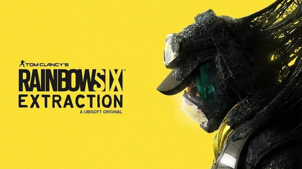Ubisoft na e3 2021: resumo do que aconteceu no evento