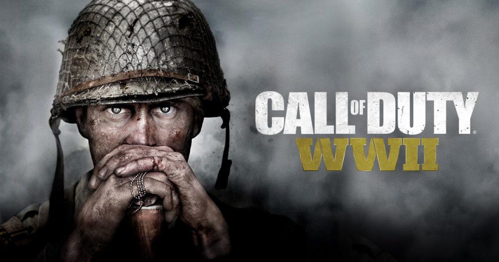 Os 6 melhores jogos de guerra para pc e console