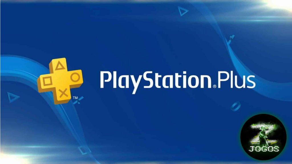 Simbolo da Playstation Plus / Tem que pagar para jogar online no PS4?