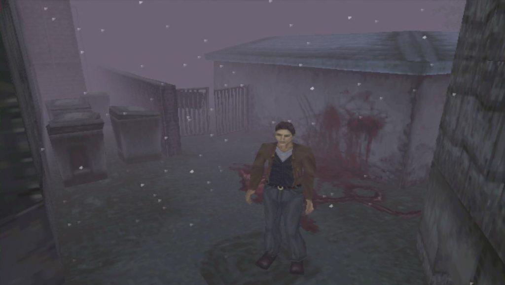 Silent hill 1: todos os monstros e seus significados