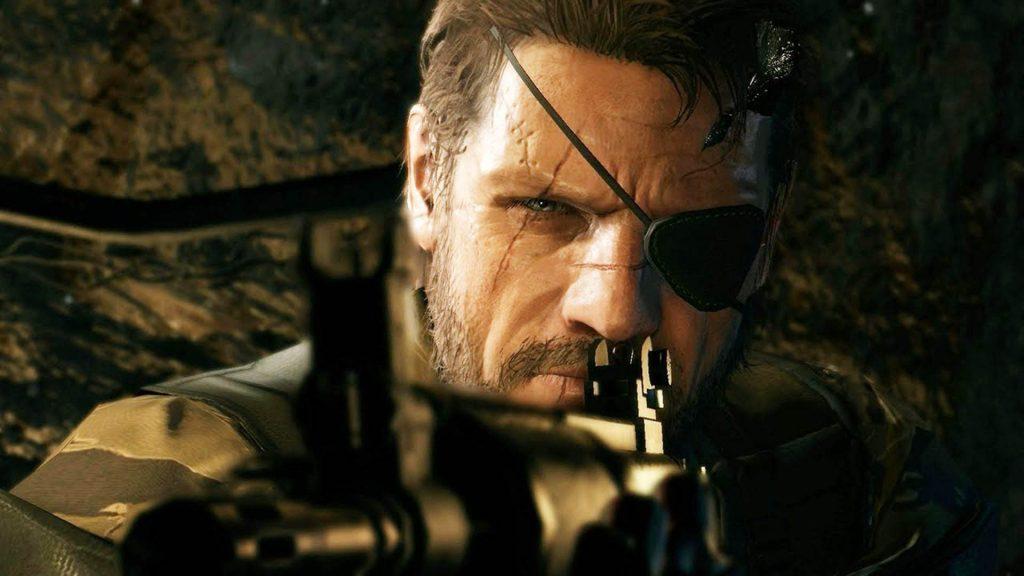 Metal Gear Solid: Qual é a diferença entre Big Boss e Venom Snake?