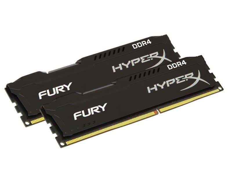 Memoria ram ddr4 8gb / PC gamer barato em 2021: as melhores especificações / JogosZ