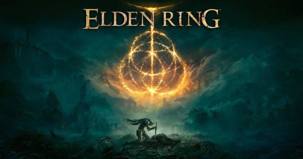 Elden Ring Ganha Novidades Na Gamescom 2021