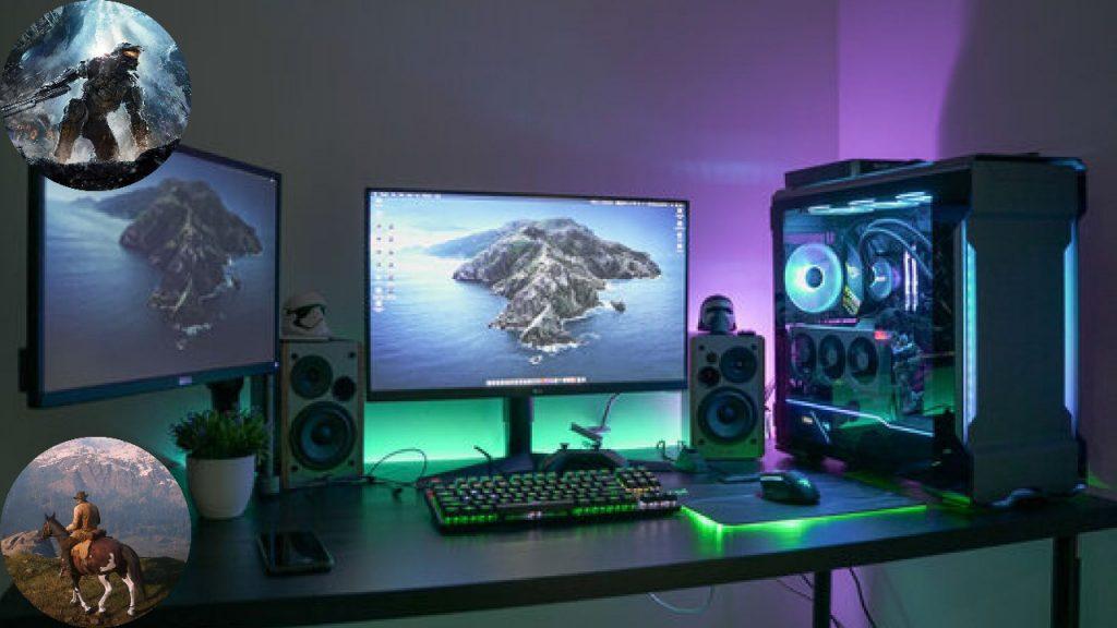 Como Deixar O PC Mais Rápido Para Rodar Games?