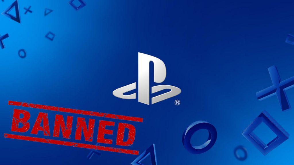 Bug Da PSN Dando Jogos Gratuitos Pode Resultar Em Banimento?