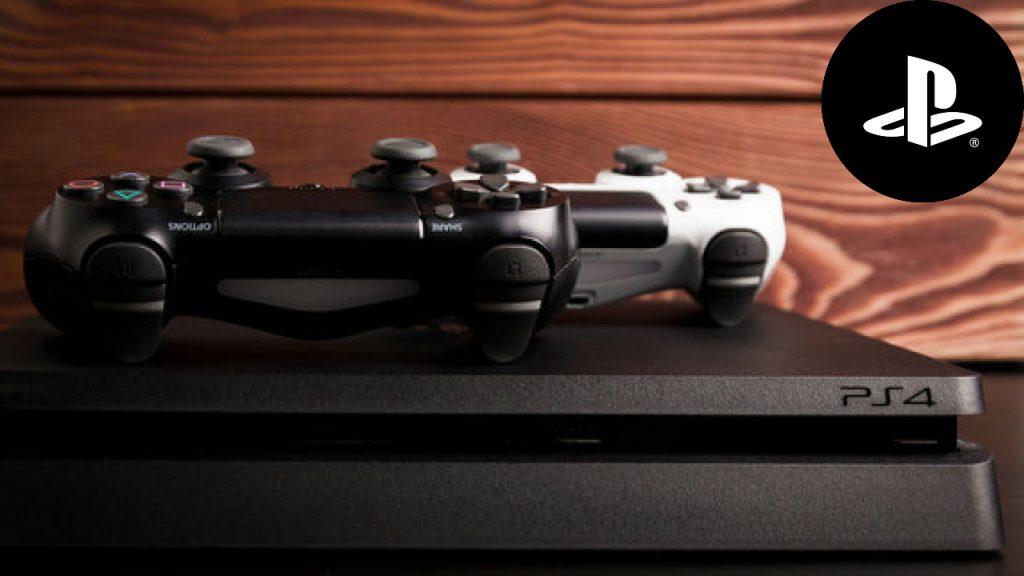 Hábitos Prejudiciais Para Seu Playstation 4 Slim