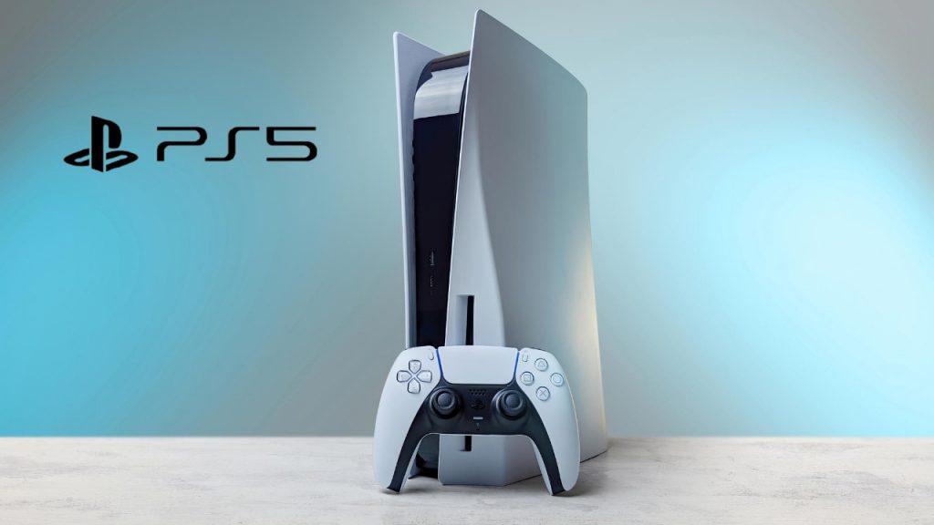 Hábitos Prejudiciais Para Seu Playstation 5