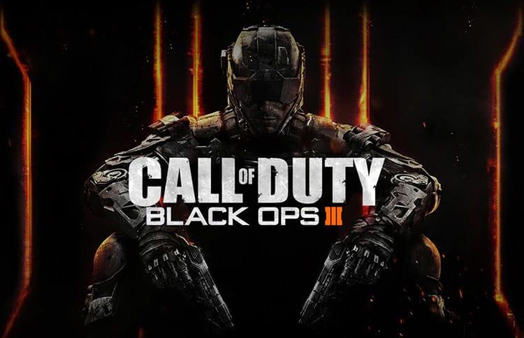 black ops iii capa