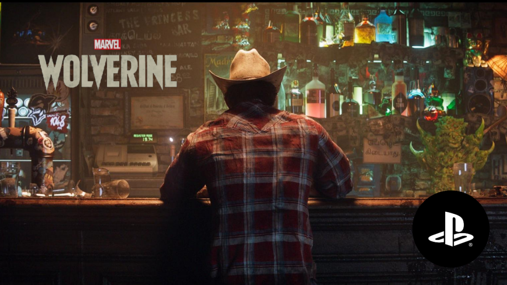 Marvel's Wolverine: Tudo Que Você Precisa Saber