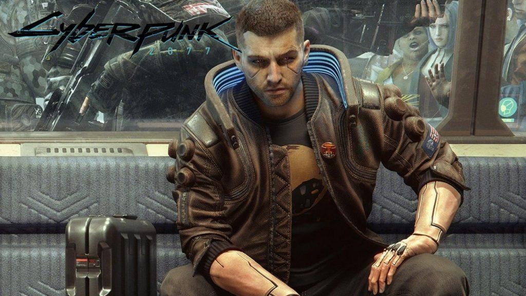 Cyberpunk 2077: Dicas Para Quem Está Começando