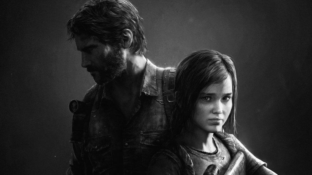 Serie Do The Last Of Us Ganha Primeira Imagem